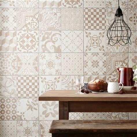 bathroom tile ideas uk bathroom tiles uk ideas bathroom design ideas