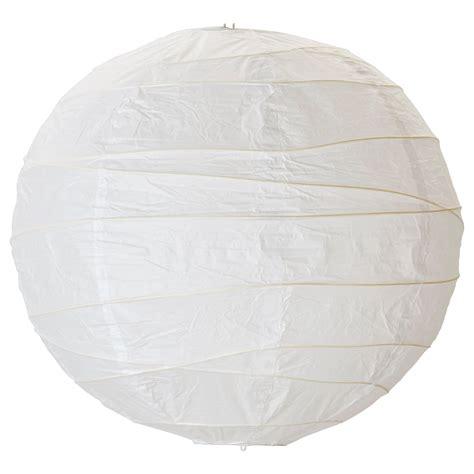 ikea hanging l shade regolit pendant l shade white 45 cm ikea
