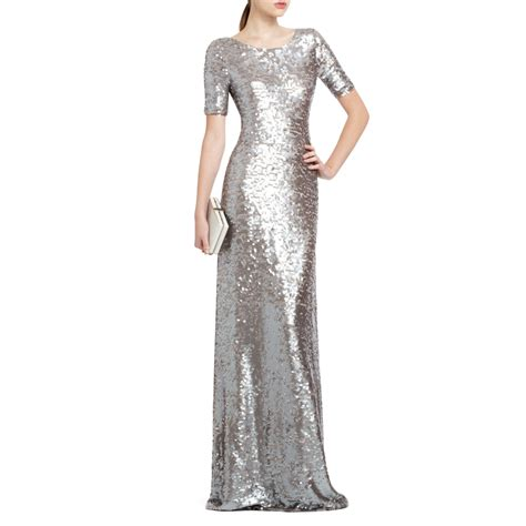 for dress shopping 10 sparkling sequined evening gowns