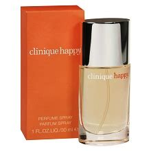 No Box Original Eropa Parfum Clinique Happy For Edt 100 Ml ff1670 is clinique s happy 100ml bottle fragrance collection