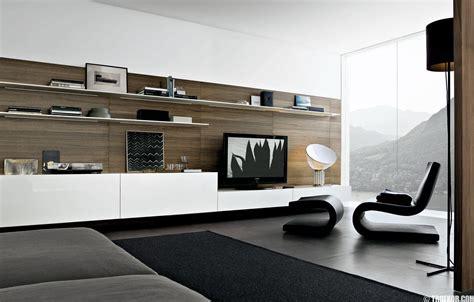 Living Room Units Ideas Living Room New Living Room Cabinet Design Ideas Shelves