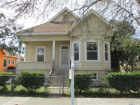 stockton ca houses for sale 95206 houses for sale 95206 foreclosures search for reo houses and bank owned homes