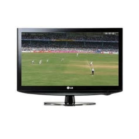 Tv Lcd Lg Hd lg hd 32 inch lcd tv 32ld310 price specification features lg tv on sulekha