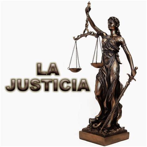 imagenes de la justicia animadas la ley en el per 218 la justicia
