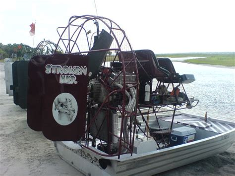 airboat rudders nice rudder art southern airboat picture gallery archives