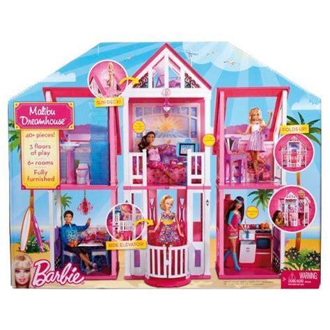 casa di malibu la casa di malibu other toys newbabyland
