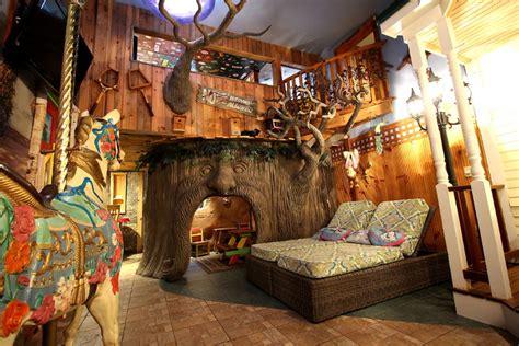 unique hotels  accomodations   hampshire