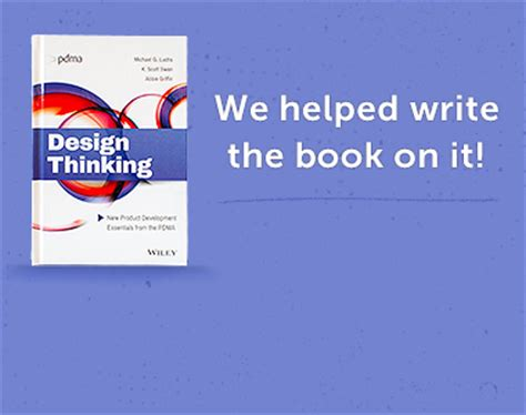 design thinking news design thinking book giveaway bresslergroup news