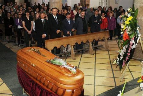 puigdemont ozores el funeral de la actriz tuvo lugar en la ma 241 ana de ayer en