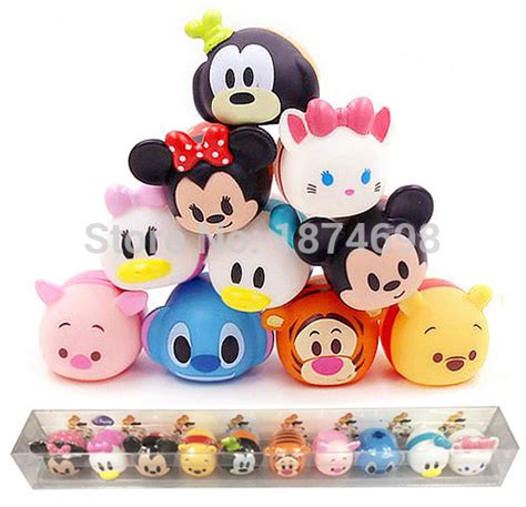 Softcase 3d Mickey Minnie Tsum Tsum Silikon Cover Casing Oppo Neo 8 popular buy cheap lots from china suppliers on aliexpress