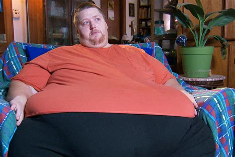 my 600 lb life cookies what happened to james on my 600 pound life supersized update