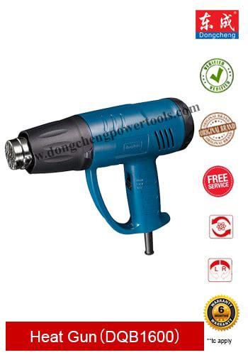 Dongcheng Dqb 2000 Alat Pemanas Heat Gun Dqb2000 products dongcheng