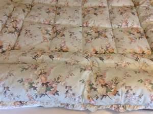 Vintage Floral Comforters Olde Glory Vintage English Eiderdowns Amp Quilts
