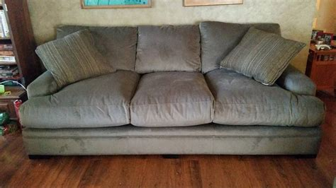 cindy crawford sofa review cindy crawford sofa review top 1 695 reviews and