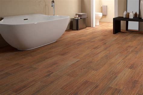 walnut bathroom flooring porcelain tiles that look like wood tile lines