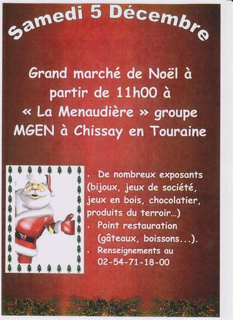 9 � divers � chissay en touraine