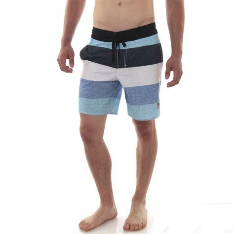 swim trunks alpine swiss mens boardshorts swim trunks hybrid side pockets board