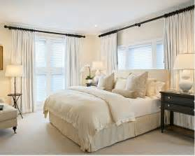 neutral bedroom colors for the home