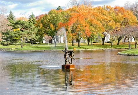 Lake Erie Lawn And Garden by 62 Best Images About Wny On Museums Parks