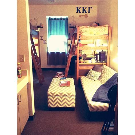 umkc room and board pin by gaba on college