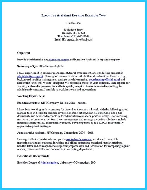cv template kitchen assistant administrative assistant resumes axiomseducation com
