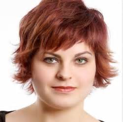 hairstyles for 50 plus faces 50 best hairstyles for chubby faces