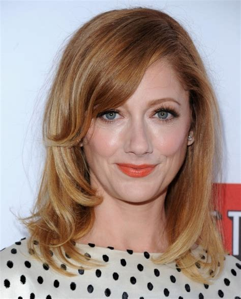 judy greer orange is the new black jurassic world expands cast will ferrell hits tennis