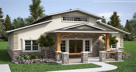 exterior design of small houses home design 85 wonderful very small house planss