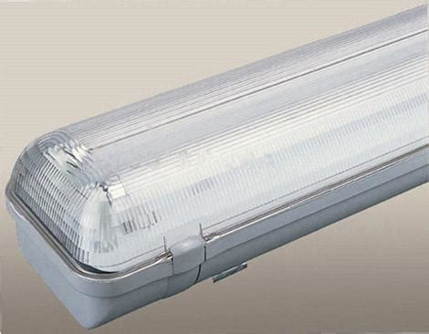 waterproof lights waterproof led lighting fixture bl ip65 120 30w