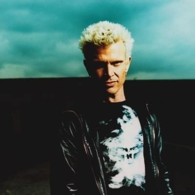 billy idol music listen free on jango pictures artist profile billy idol pictures