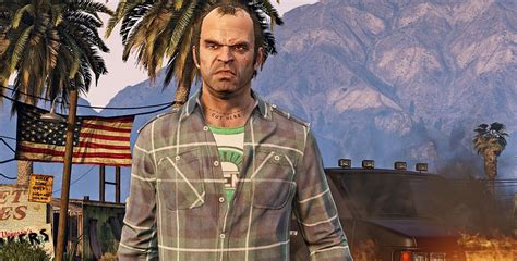 pre load gta   pc starting today vg