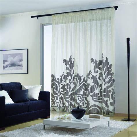 tendaggi bari tendaggi e tessuti prodotti progettazione e