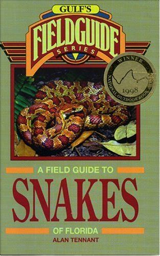 american snakes books biography of author alan tennant booking appearances
