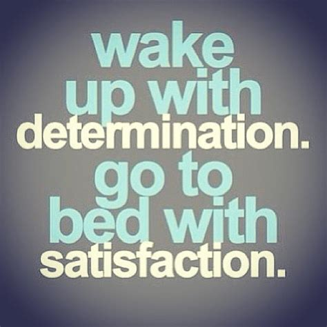 determination picture quotes determination sayings with quotes about strength and determination quotesgram