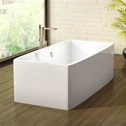 Freestanding Tub In Alcove 17 Best Images About Alcove On Luxury