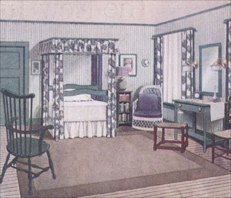 1900 furniture style pictures inside the 20th c american bedroom decorating 1900 to