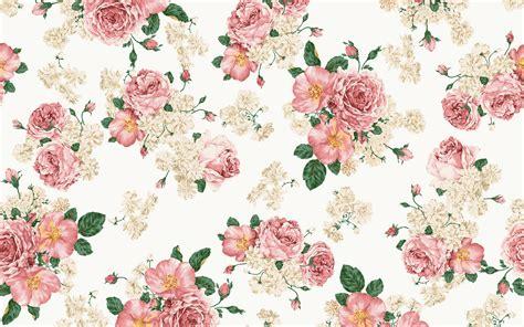 wallpaper flower cute pattern background wallpaper 2560x1600 81253