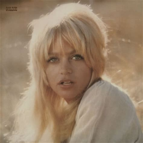 Simple Goldy goldie goldie hawn hmv books shopping information site wpcr 17235