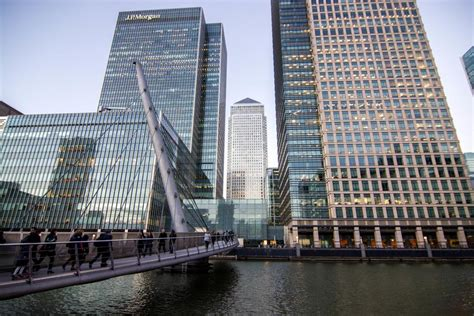canary wharf appartments canary wharf river view apartments london uk booking com