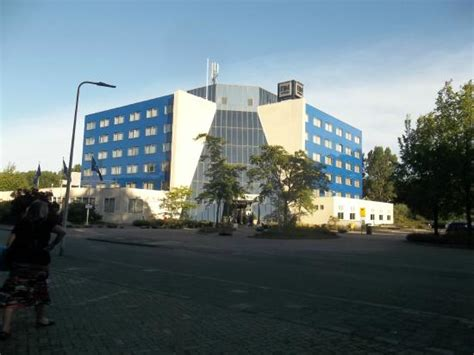 hotels in capelle aan den ijssel rotterdam netherlands hotel nh capelle picture of nh capelle capelle aan den