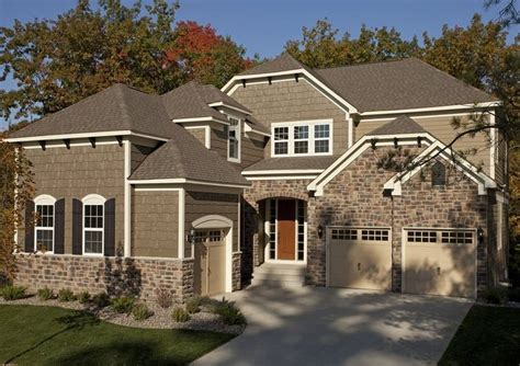 with pulte homes it s all about you from floor plans to