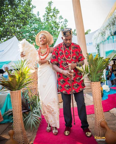 igbo traditional wedding traditional marriage inspirations for the fab igbo couples