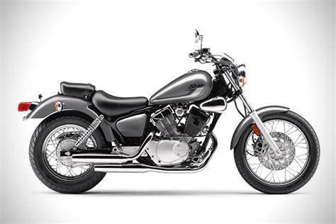 best beginner timers 6 best beginner motorcycles hiconsumption