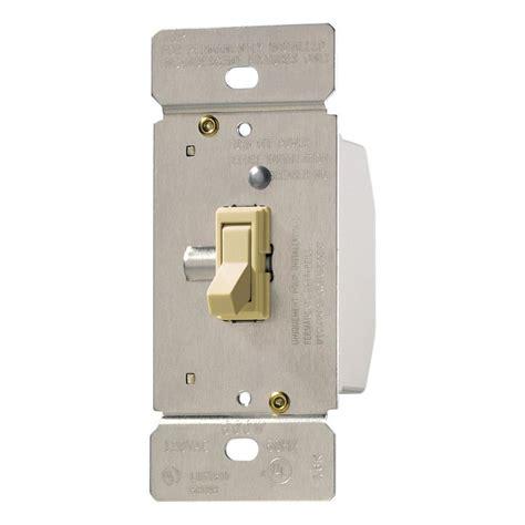 legrand adorne dimmers switches outlets the home depot
