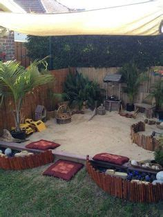 play in your own backyard 1000 ideas about backyard play areas on pinterest backyards backyard playground