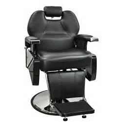 barber chair price in dubai all purpose hydraulic barber chair recline salon