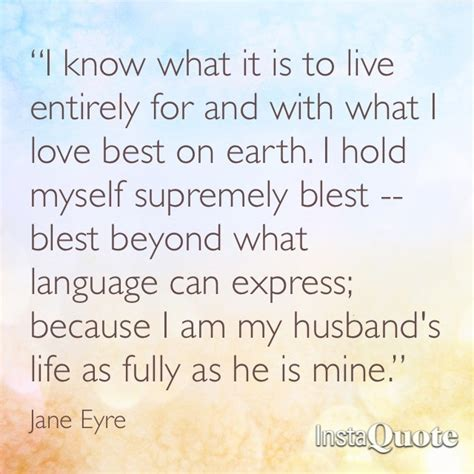 eyre quotes quotes from eyre quotesgram