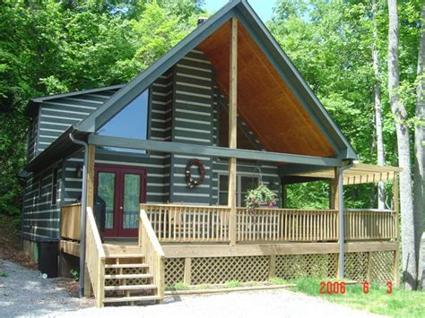 Morning Cabin by Lodging Sunset Gatherings Events On The Green