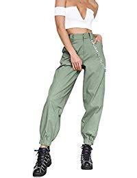 cadenas para pantalones de mujer es cadenas para pantalones mujer ropa
