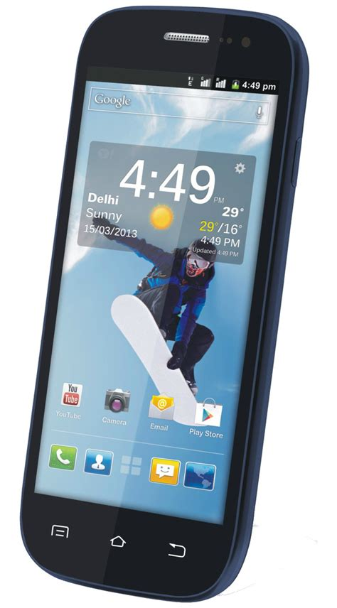 themes spice mi 502 spice mi 502 smartflo pace2 full phone specifications
